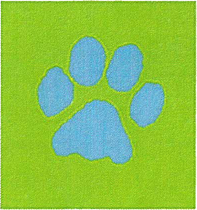 singledoggreen